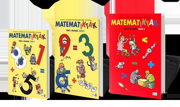 matematiktak