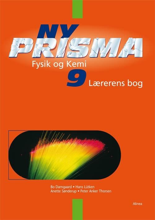 NY PRISMA 9 BOG EPUB