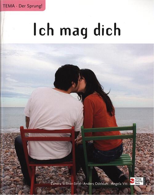 Online dating site tyskland